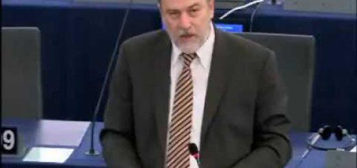 Cooperation strategique dans le cadre de la lutte contre la grande criminalite et le terrorisme entr