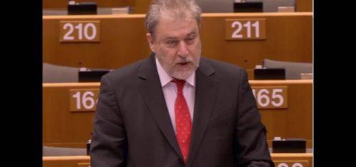 Décision adoptée concernant le train de mesures sur le marché unique du numérique