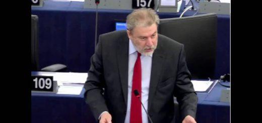 Décision adoptée sur la réforme du régime d'asile européen commun débat