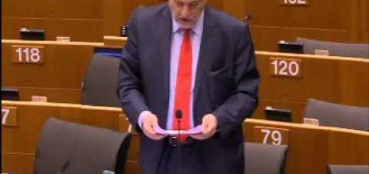 Decision adoptee sur le cadre strategique pour l'Union de l'energie