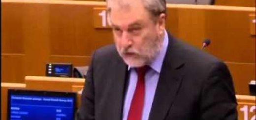 Decision adoptee sur l'ensemble de mesures relevant du semestre europeen Examen annuel de la