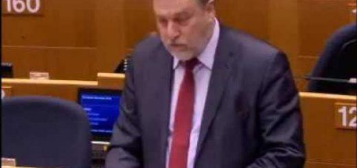 Decision de la Commission adoptee a propos du paquet du Semestre europeen y compris les rapports par