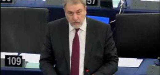 Decision de la Commission adoptee a propos du paquet fiscalite des entreprises debat