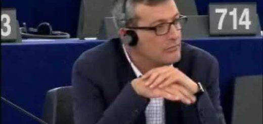 Developper une industrie europeenne durable des metaux de base Mesures antidumping et leur effet s