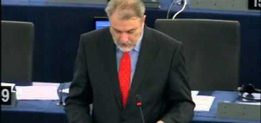 Engagements des Etats membres de l'UE en matiere d'aide publique au developpement
