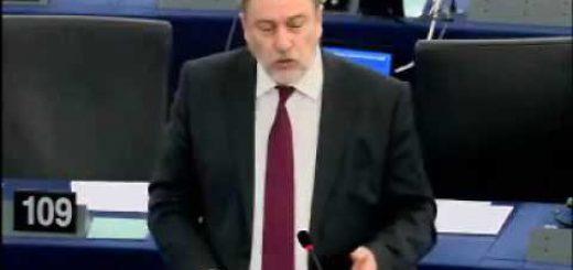 Etablissement d'une plateforme europeenne dans l'objectif de renforcer la cooperation visant