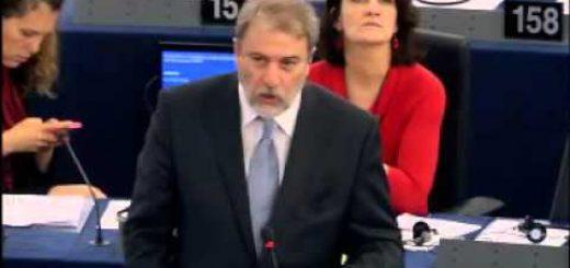 Evaluation des activites du Fonds europeen pour la democratie