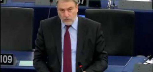 Examen a mi parcours de la strategie de l'Union europeenne en faveur de la biodiversite debat