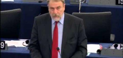 Initiative pour l'emploi vert Lignes directrices pour les politiques de l'emploi des Etats membres