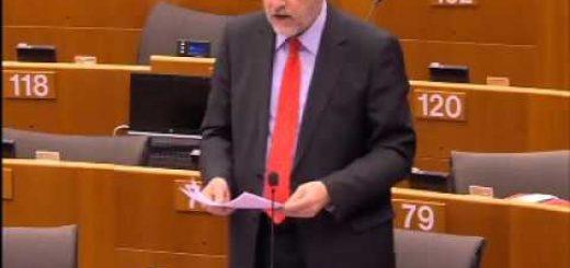 Journee internationale des Roms anti tziganisme en Europe et reconnaissance par l'UE de la journee