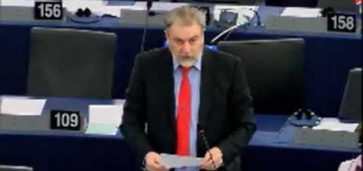 La situation socio economique des femmes en Europe debat