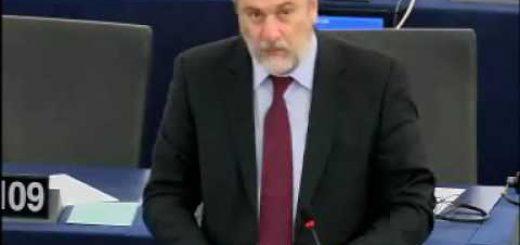 Le role de l'Union europeenne au sein des Nations unies breve presentation