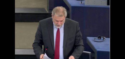 Négociations en cours sur la première révision du programme d'ajustement économique pour la Grèce…