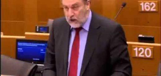Objectifs des precedents programmes Daphne dans le cadre du nouveau programme Droits, egalite
