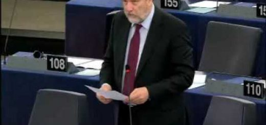 Politique de cohesion et communautes marginalisees breve presentation