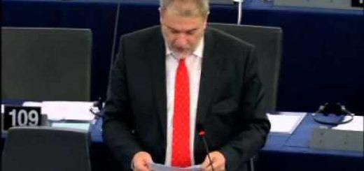 Politique de cohesion et reexamen de la strategie Europe 2020 Une strategie de l'Union pour la