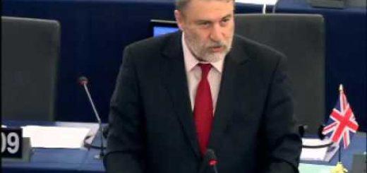 Position strategique et militaire dans le bassin de la mer Noire a la suite de l'annexion illegale