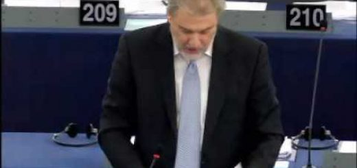 Preparation de la reunion du Conseil europeen des 17 et 18 decembre 2015 debat