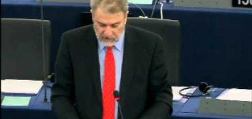 Preparation du Conseil europeen 19 et 20 mars 2015