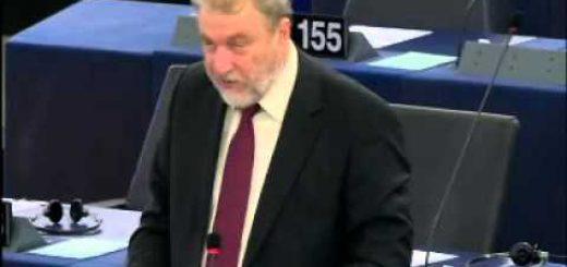 Protection des interets financiers de l'Union europeenne vers des controles axes sur les resultats