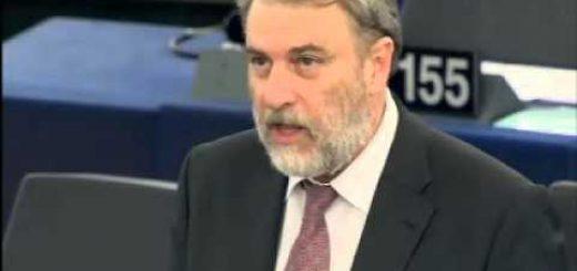 Rapport annuel 2013 sur la protection des interets financiers de l'Union europeenne Lutte contre