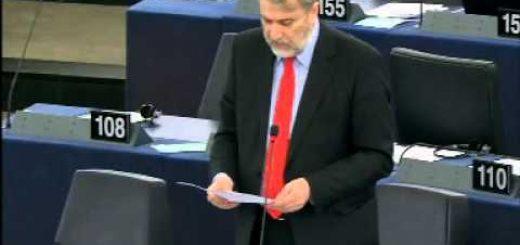 Rapport annuel de la haute representante de l'Union europeenne pour les affaires etrangeres et