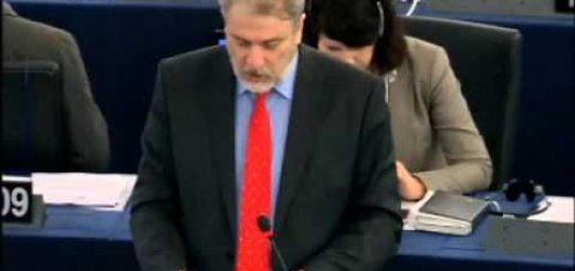 Rapport de la reunion extraordinaire du Conseil europeen 23 avril 2015 Recentes tragedies dans la
