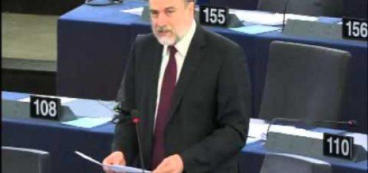 Rapport de suivi 2014 concernant la Turquie