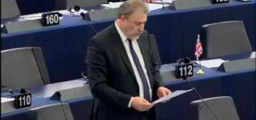 Rapport de suivi de 2015 concernant la Serbie debat
