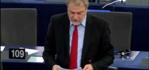 Relations UE Chine debat