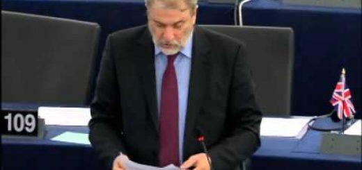 Renouvellement du plan d'action de l'Union europeenne sur l'egalite des sexes et l'emancipation
