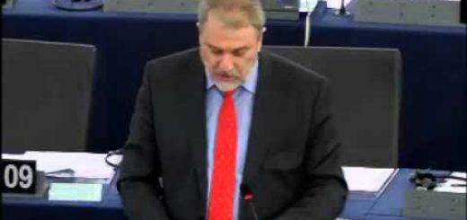 Semestre europeen pour la coordination des politiques economiques mise en œuvre des priorites pour