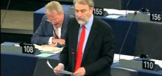 Semestre europeen pour la coordination des politiques economiques emploi et aspects sociaux dans le