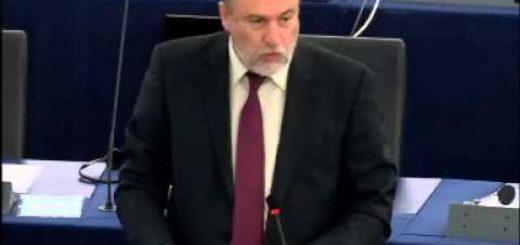 Situation des droits fondamentaux dans l'Union europeenne 2