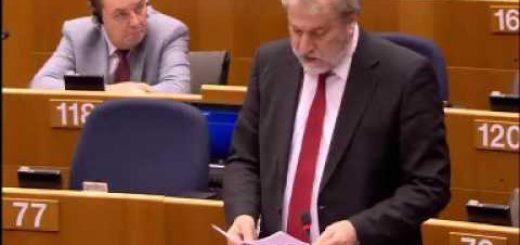 Sommet UE Turquie debat