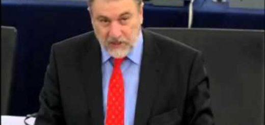 Suivi de la resolution du Parlement europeen du 12 mars 2014 sur la surveillance electronique de mas