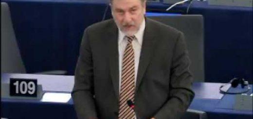 Un reseau electrique europeen pret pour 2020 Vers une Union europeenne de l'energie