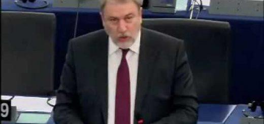 Urgence des refugies, controle aux frontieres exterieures et avenir de Schengen Respect du principe