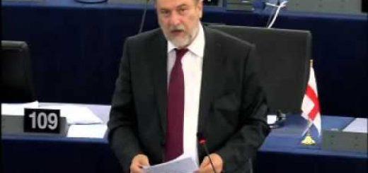 Viabilite des systemes de soins de sante en Europe defis a venir
