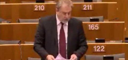 Accès du public aux documents entre 2014 et 2015 (débat)