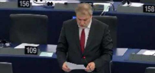 Accord de dialogue politique et de cooperation UE Cuba débat