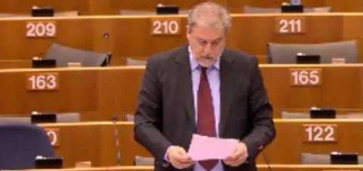 Agence de l'Union européenne pour les chemins de fer – Interopérabilité du système ferroviaire…