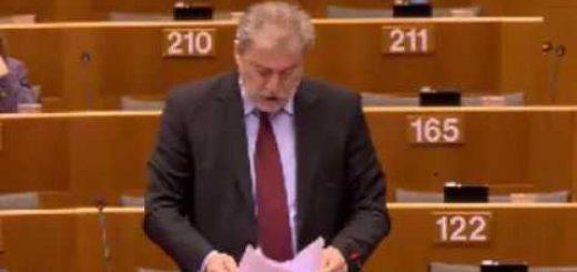 Aspects juridiques, contrôle démocratique et mise en oeuvre de l'accord entre l'Union et la…