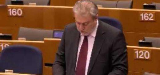Banque européenne d'investissement – Rapport annuel 2014 (débat)