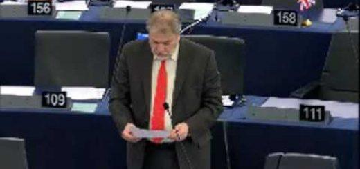 Débats sur des cas de violation des droits de l'Homme, de la démocratie et de l'État de droit…