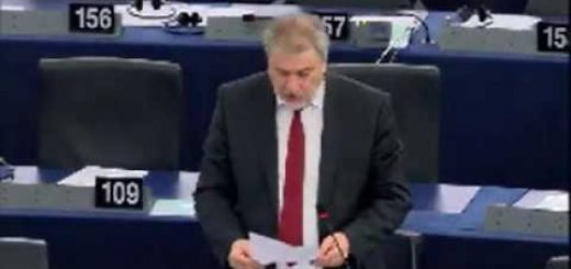 Décision adoptée sur la transparence de la fiscalité publique (débat)