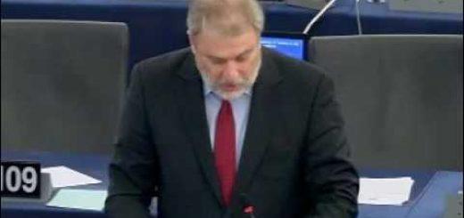 Décision de la Grande Assemblée Nationale de Turquie de lever l'immunité parlementaire de 138 députés