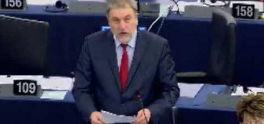 État prévisionnel des recettes et des dépenses du Parlement européen pour l'exercice 2017 (débat)