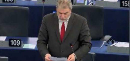 Incidences du gazoduc Nord Stream 2 sur le marché du gaz en Europe centrale et orientale (débat)