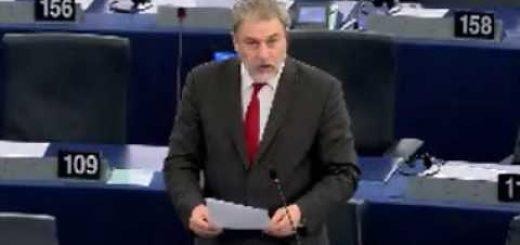 La politique de cohésion dans les régions montagneuses de l'Union européenne – Nouveaux outils…